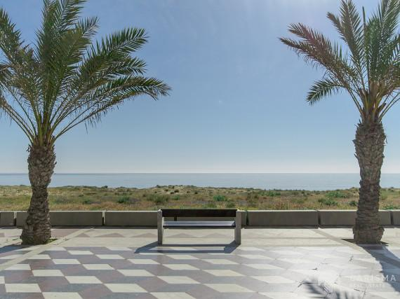 (20) Now for sale! New apartments in Arenales del Sol. (20)