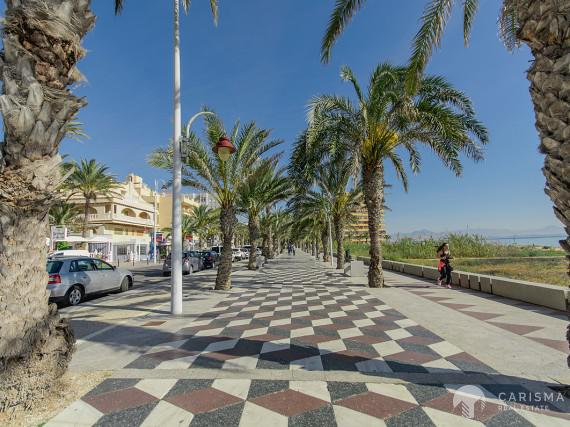 (22) Now for sale! New apartments in Arenales del Sol. (22)