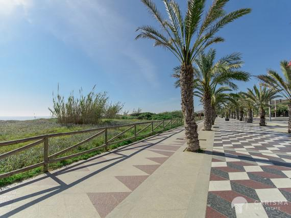(26) Now for sale! New apartments in Arenales del Sol. (26)