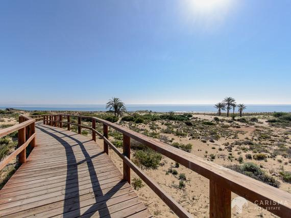 (30) Now for sale! New apartments in Arenales del Sol. (30)