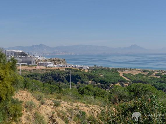 (40) Now for sale! New apartments in Arenales del Sol. (40)